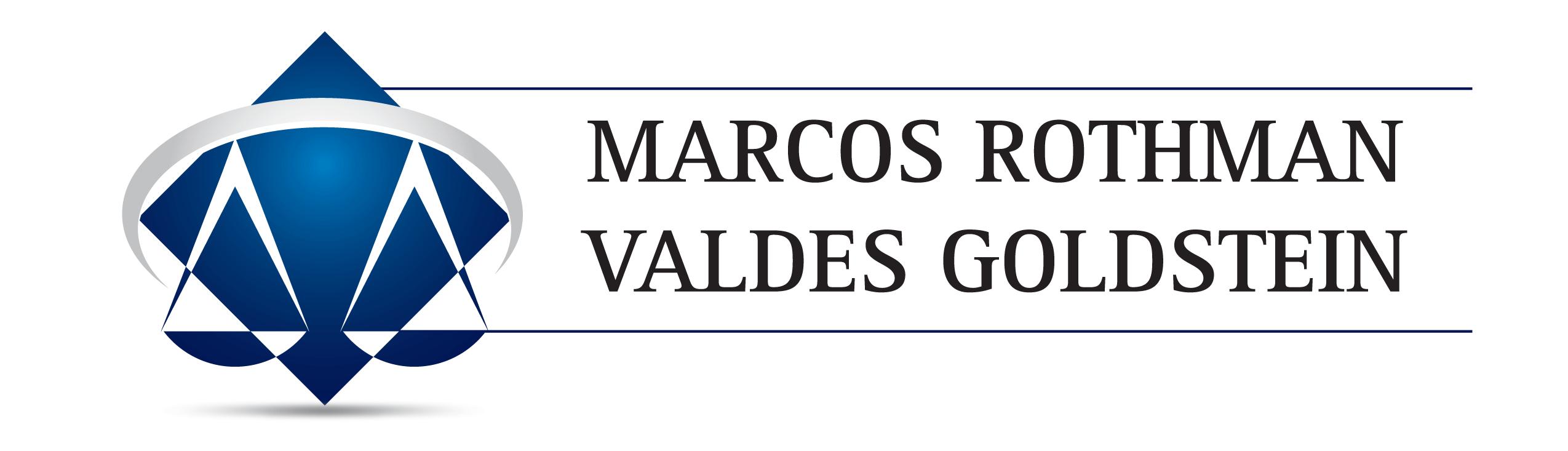 Marcos Rothman Valdes Goldstein P.L